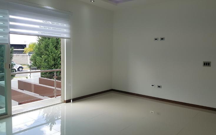 Foto de casa en venta en  , puerta de hierro, zapopan, jalisco, 2733656 No. 07