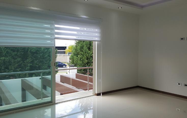 Foto de casa en venta en  , puerta de hierro, zapopan, jalisco, 2733656 No. 08