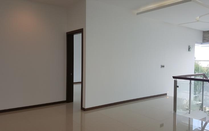 Foto de casa en venta en  , puerta de hierro, zapopan, jalisco, 2733656 No. 09