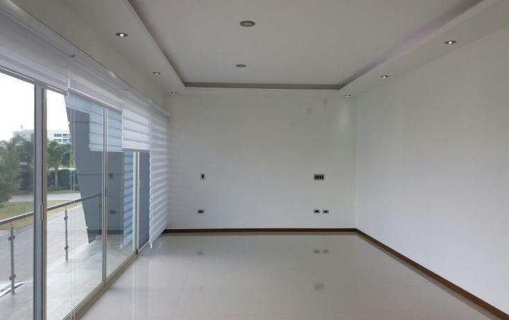 Foto de casa en venta en  , puerta de hierro, zapopan, jalisco, 2733656 No. 12