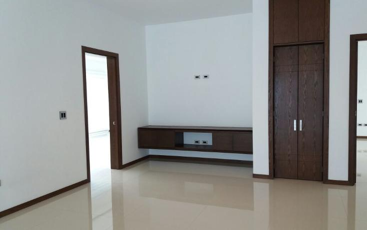 Foto de casa en venta en  , puerta de hierro, zapopan, jalisco, 2733656 No. 14