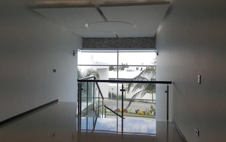 Foto de casa en venta en  , puerta de hierro, zapopan, jalisco, 2733656 No. 16