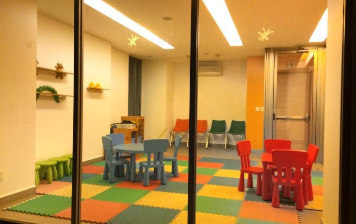 Foto de departamento en venta en  , puerta de hierro, zapopan, jalisco, 2735959 No. 11