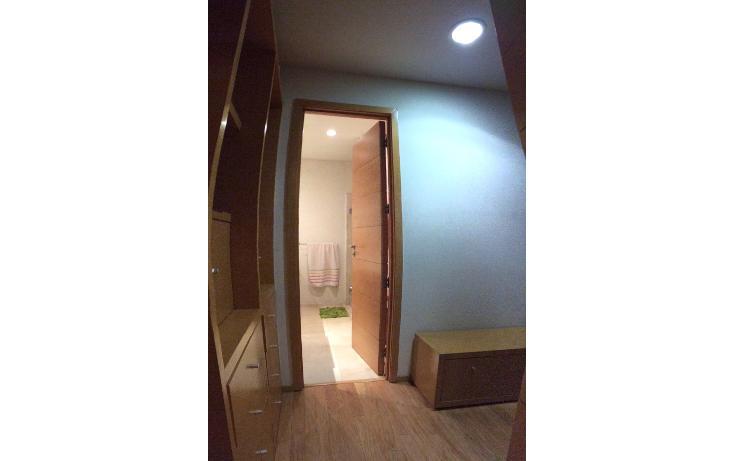 Foto de departamento en venta en  , puerta de hierro, zapopan, jalisco, 2735959 No. 13