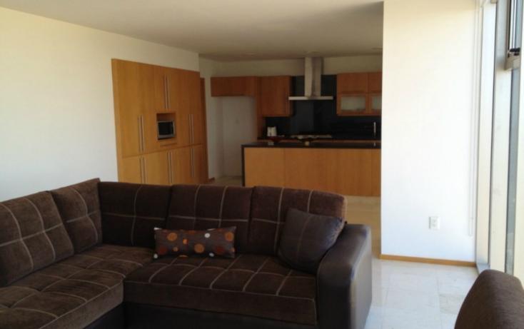 Foto de departamento en renta en  , puerta de hierro, zapopan, jalisco, 449150 No. 05