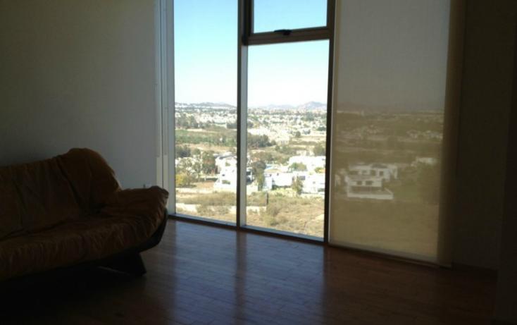 Foto de departamento en renta en  , puerta de hierro, zapopan, jalisco, 449150 No. 06