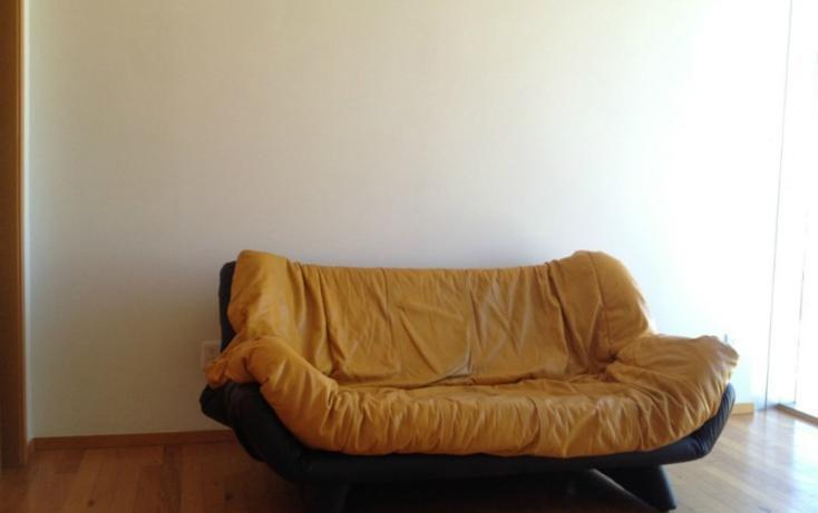 Foto de departamento en renta en  , puerta de hierro, zapopan, jalisco, 449150 No. 07
