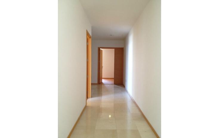 Foto de departamento en renta en  , puerta de hierro, zapopan, jalisco, 449150 No. 08