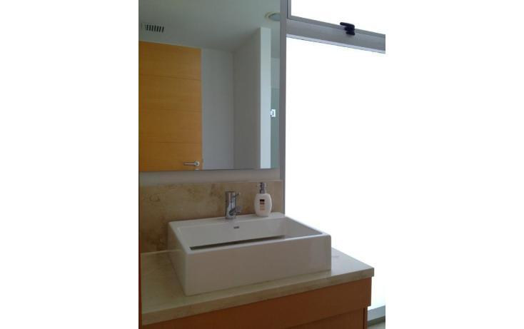 Foto de departamento en renta en  , puerta de hierro, zapopan, jalisco, 449150 No. 11