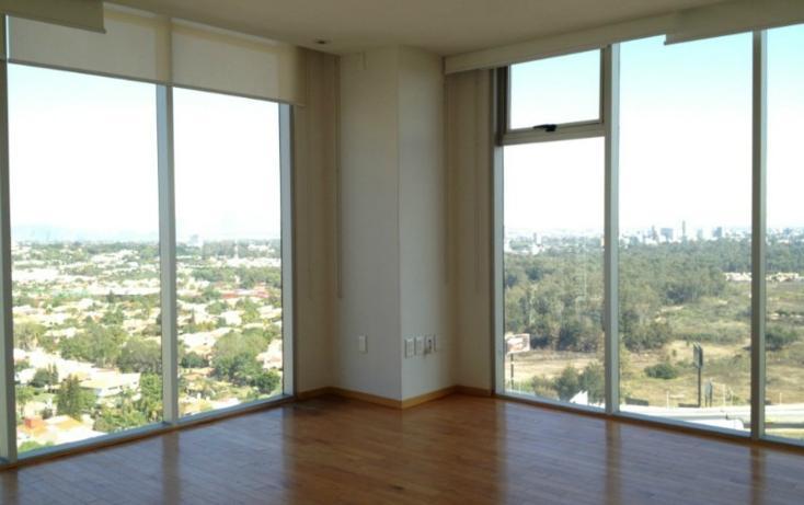 Foto de departamento en renta en  , puerta de hierro, zapopan, jalisco, 449150 No. 12