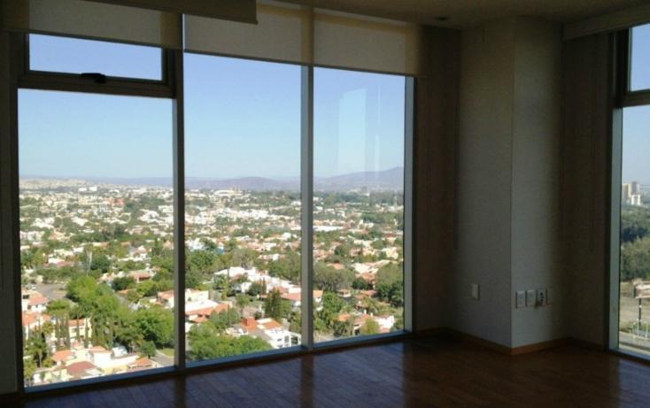 Foto de departamento en renta en  , puerta de hierro, zapopan, jalisco, 449150 No. 13