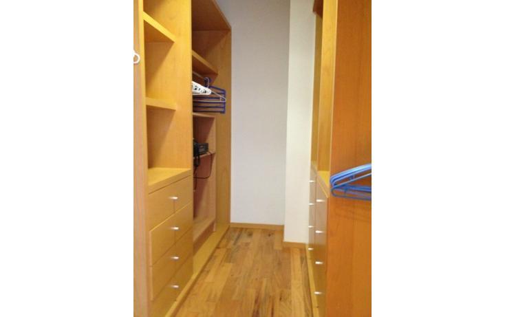 Foto de departamento en renta en  , puerta de hierro, zapopan, jalisco, 449150 No. 17