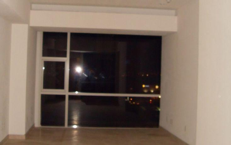 Foto de departamento en venta en, puerta de hierro, zapopan, jalisco, 449188 no 12