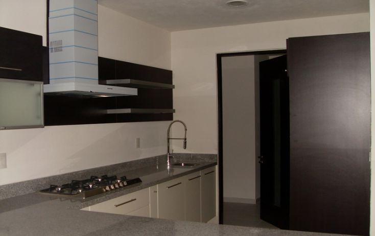 Foto de departamento en venta en, puerta de hierro, zapopan, jalisco, 449188 no 20