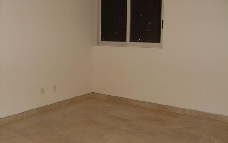 Foto de departamento en venta en, puerta de hierro, zapopan, jalisco, 449188 no 23