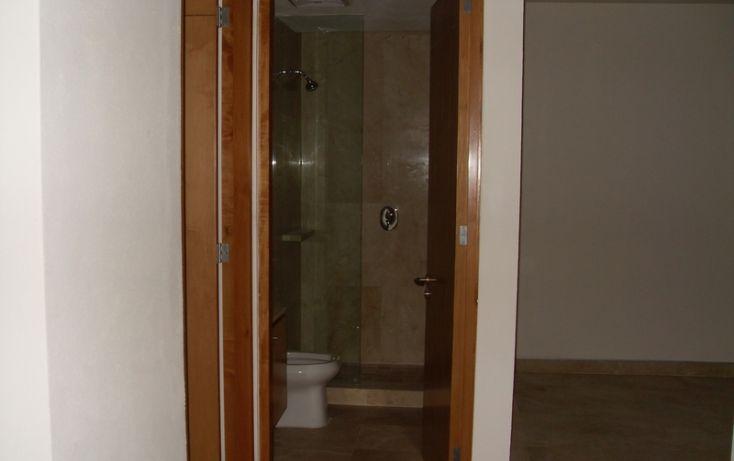 Foto de departamento en venta en, puerta de hierro, zapopan, jalisco, 449188 no 30