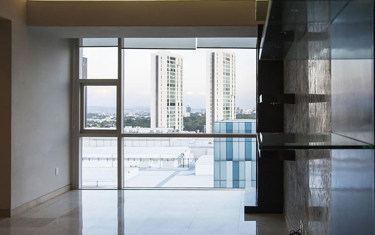 Foto de departamento en venta en  , puerta de hierro, zapopan, jalisco, 449229 No. 15