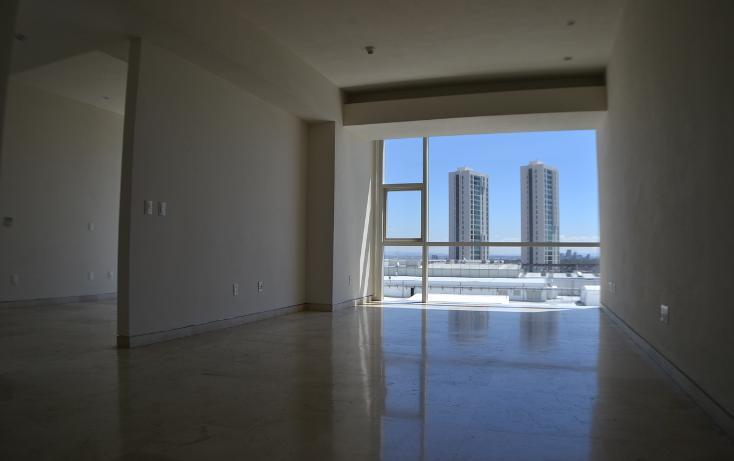 Foto de departamento en venta en  , puerta de hierro, zapopan, jalisco, 449229 No. 23