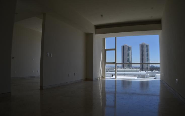 Foto de departamento en venta en  , puerta de hierro, zapopan, jalisco, 449229 No. 24
