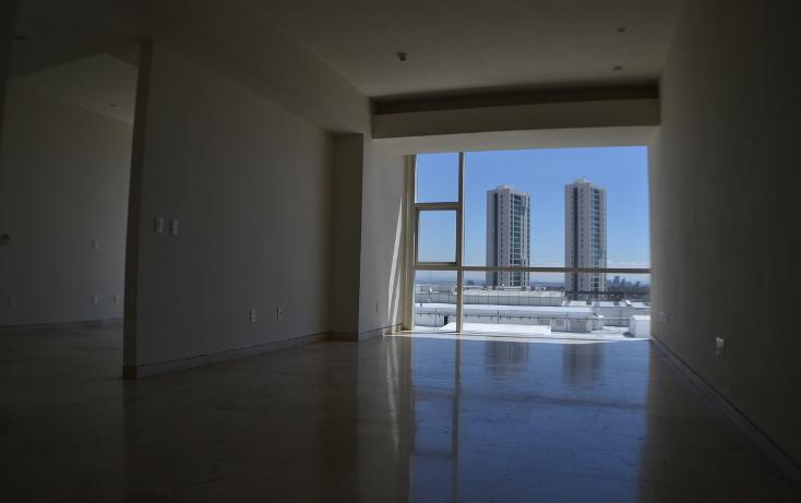 Foto de departamento en venta en  , puerta de hierro, zapopan, jalisco, 449229 No. 25