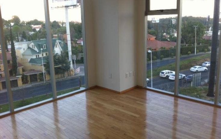 Foto de departamento en venta en, puerta de hierro, zapopan, jalisco, 449249 no 03