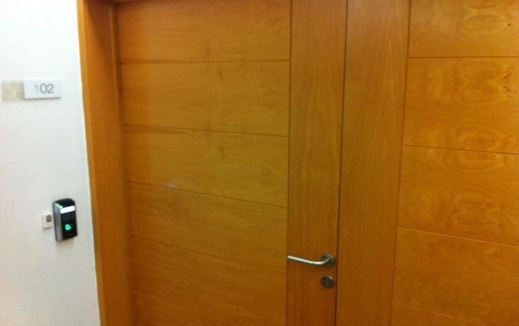 Foto de departamento en venta en, puerta de hierro, zapopan, jalisco, 449249 no 05