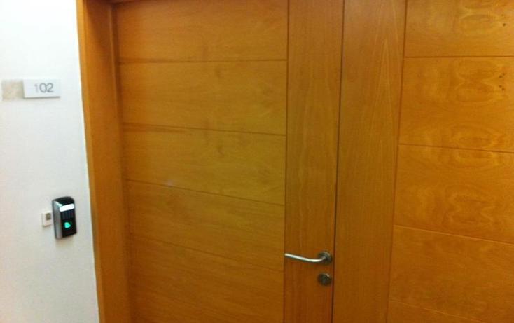 Foto de departamento en venta en  , puerta de hierro, zapopan, jalisco, 449249 No. 05