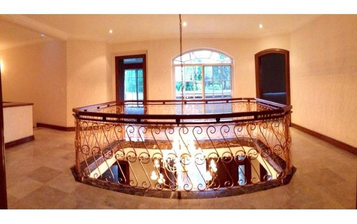 Foto de casa en venta en  , puerta de hierro, zapopan, jalisco, 449296 No. 03