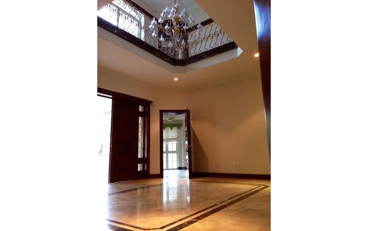 Foto de casa en venta en  , puerta de hierro, zapopan, jalisco, 449296 No. 04