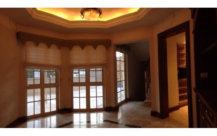 Foto de casa en venta en  , puerta de hierro, zapopan, jalisco, 449296 No. 05