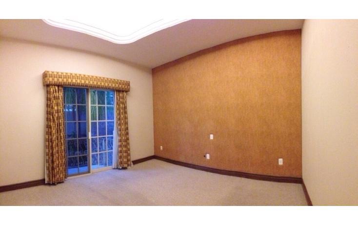 Foto de casa en venta en  , puerta de hierro, zapopan, jalisco, 449296 No. 06