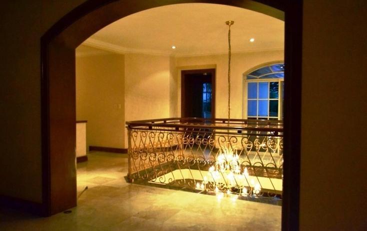 Foto de casa en venta en  , puerta de hierro, zapopan, jalisco, 449296 No. 07