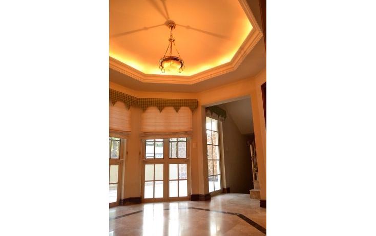 Foto de casa en venta en  , puerta de hierro, zapopan, jalisco, 449296 No. 09