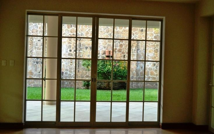 Foto de casa en venta en  , puerta de hierro, zapopan, jalisco, 449296 No. 10