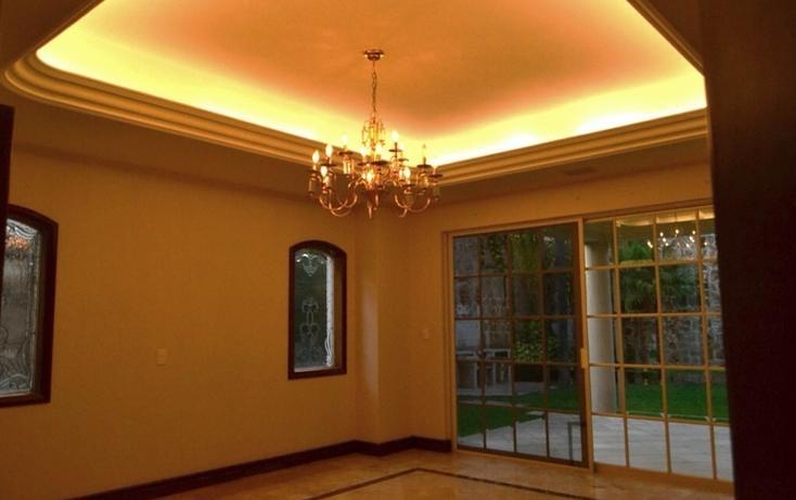 Foto de casa en venta en  , puerta de hierro, zapopan, jalisco, 449296 No. 11