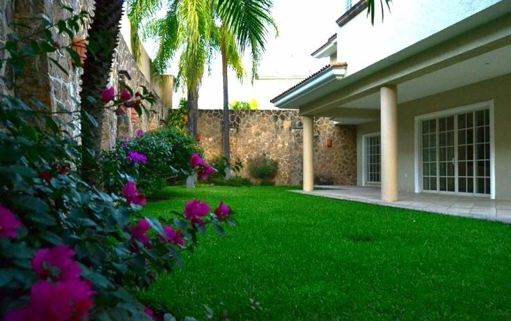 Foto de casa en venta en  , puerta de hierro, zapopan, jalisco, 449296 No. 12