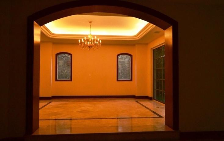 Foto de casa en venta en  , puerta de hierro, zapopan, jalisco, 449296 No. 13