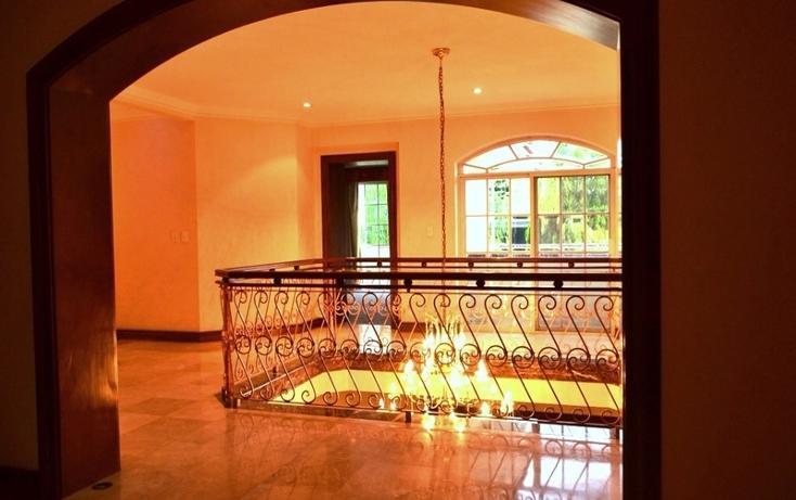 Foto de casa en venta en  , puerta de hierro, zapopan, jalisco, 449296 No. 14