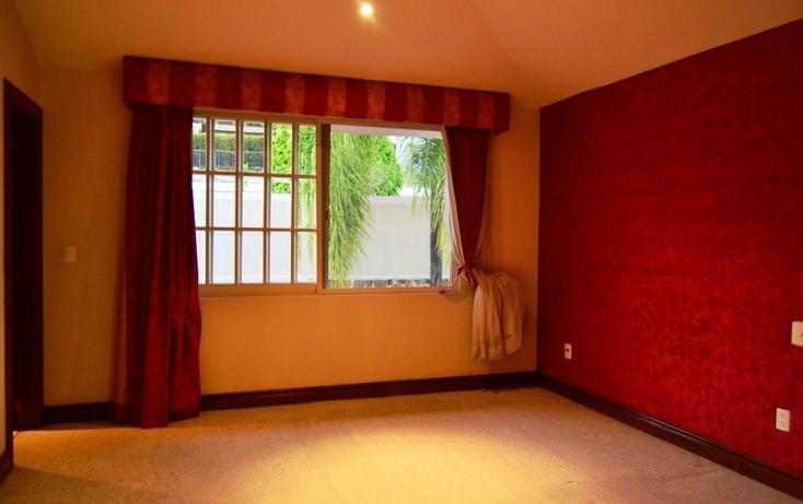 Foto de casa en venta en  , puerta de hierro, zapopan, jalisco, 449296 No. 15