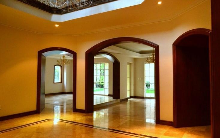 Foto de casa en venta en  , puerta de hierro, zapopan, jalisco, 449296 No. 16