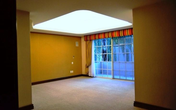 Foto de casa en venta en  , puerta de hierro, zapopan, jalisco, 449296 No. 17