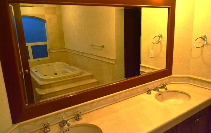 Foto de casa en venta en  , puerta de hierro, zapopan, jalisco, 449296 No. 18