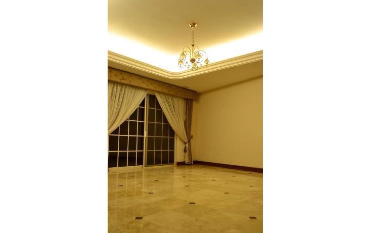 Foto de casa en venta en  , puerta de hierro, zapopan, jalisco, 449296 No. 20