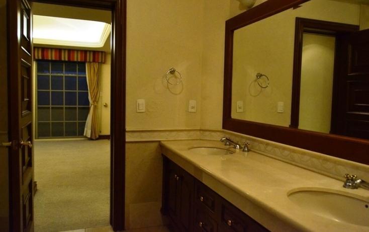 Foto de casa en venta en  , puerta de hierro, zapopan, jalisco, 449296 No. 21