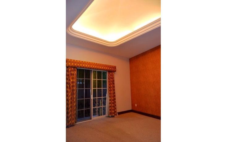Foto de casa en venta en  , puerta de hierro, zapopan, jalisco, 449296 No. 22