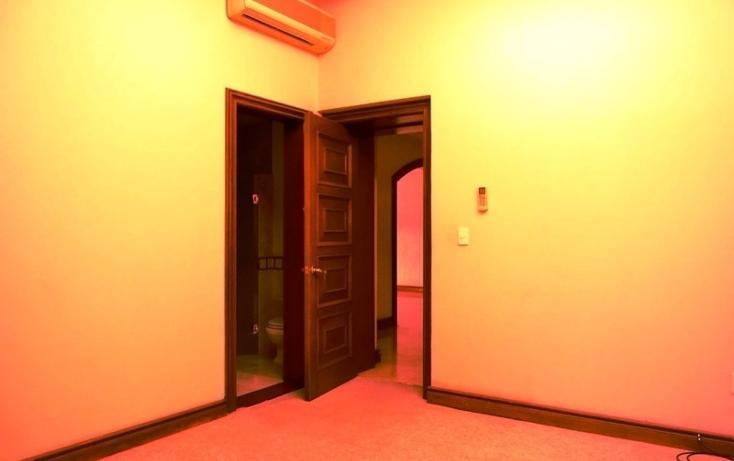Foto de casa en venta en  , puerta de hierro, zapopan, jalisco, 449296 No. 24