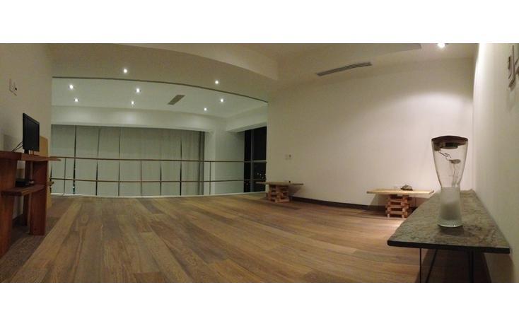 Foto de departamento en venta en  , puerta de hierro, zapopan, jalisco, 480782 No. 21