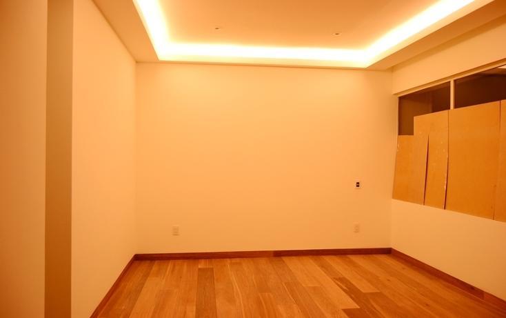 Foto de departamento en venta en  , puerta de hierro, zapopan, jalisco, 480782 No. 22