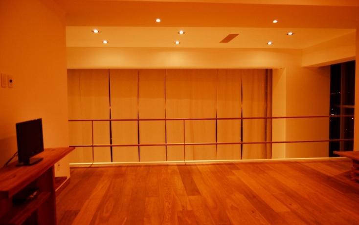 Foto de departamento en venta en  , puerta de hierro, zapopan, jalisco, 480782 No. 23