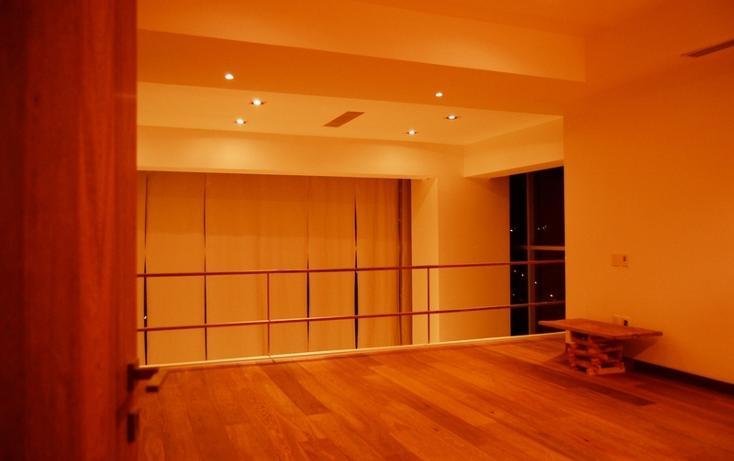 Foto de departamento en venta en  , puerta de hierro, zapopan, jalisco, 480782 No. 24